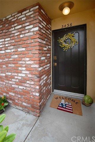 Photo of 3436 W 170th Street, Torrance, CA 90504 (MLS # SB20128417)