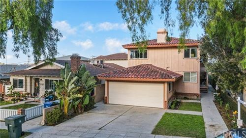 Tiny photo for 24450 Ward Street, Torrance, CA 90505 (MLS # SB20149417)