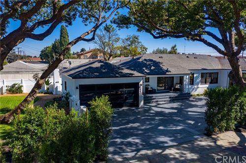 Photo of 1640 Beech Avenue, Torrance, CA 90501 (MLS # SB20217417)