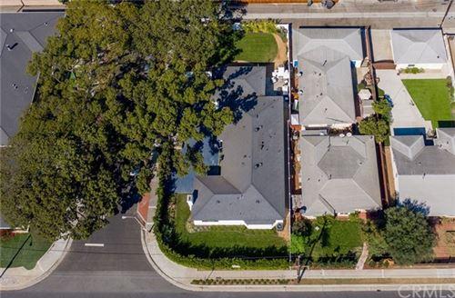 Tiny photo for 1640 Beech Avenue, Torrance, CA 90501 (MLS # SB20217417)