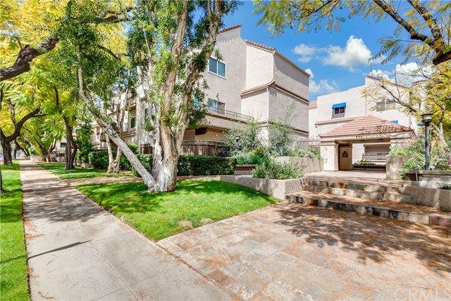 501 E Del Mar Boulevard #308, Pasadena, CA 91101 - #: AR21073417