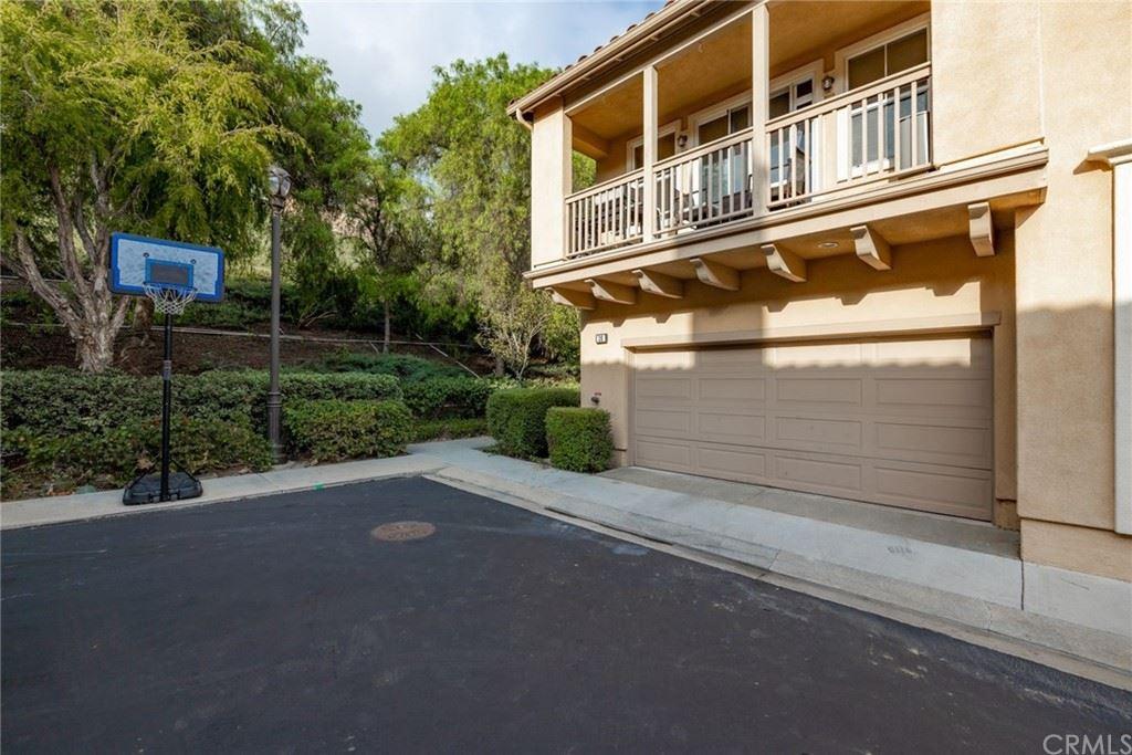 26 Corte Javier, San Clemente, CA 92673 - MLS#: LG21217417