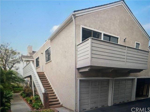 24063 Vista Corona, Dana Point, CA 92629 - #: OC21089417