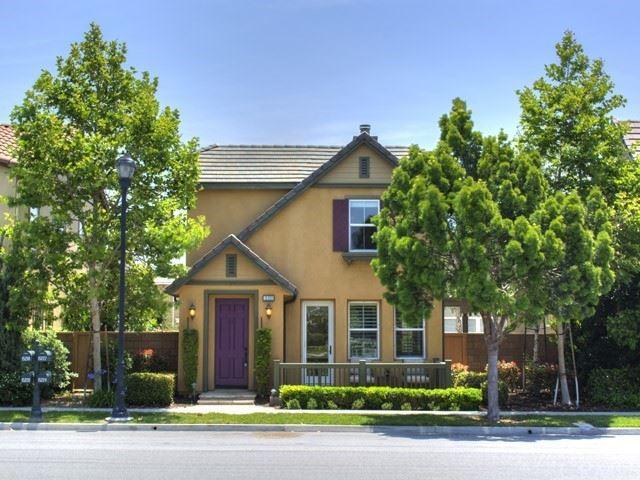 Photo of 15222 Davenport Street, Tustin, CA 92782 (MLS # OC21163417)