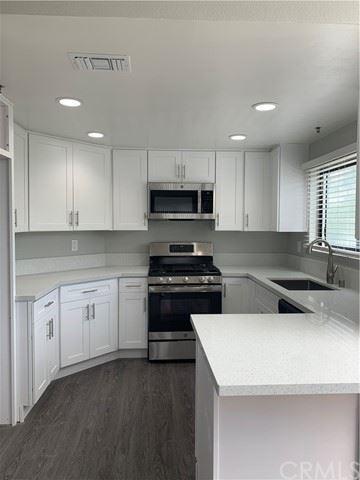 17701 Sergio Circle #201, Huntington Beach, CA 92647 - MLS#: PW21122417