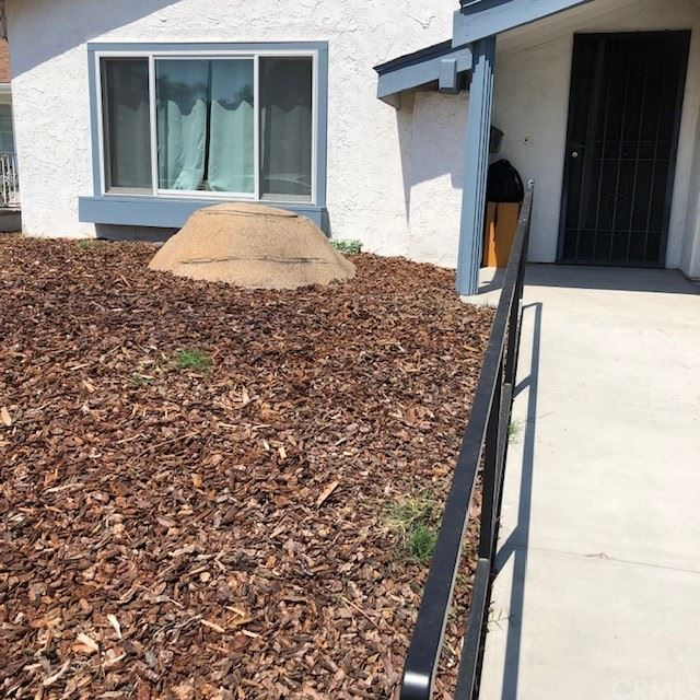 10970 Decatur Road, San Diego, CA 92126 - #: PW21155417