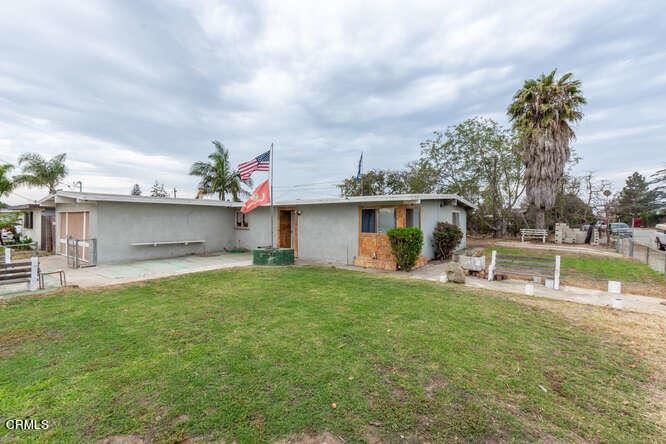 Photo of 714 Helsam Avenue, Oxnard, CA 93036 (MLS # V1-7417)