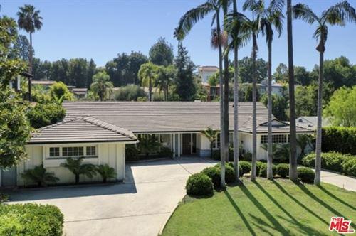 Photo of 5210 Los Feliz Boulevard, Los Angeles, CA 90027 (MLS # 20641418)