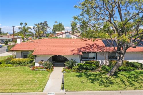 Photo of 8521 Deepdale Avenue, Buena Park, CA 90621 (MLS # 220003418)