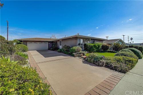 Photo of 954 Logan Avenue, Ventura, CA 93004 (MLS # BB20246418)