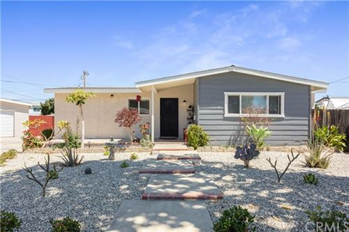 Photo of 612 Anza Place, Fullerton, CA 92833 (MLS # IG21098418)