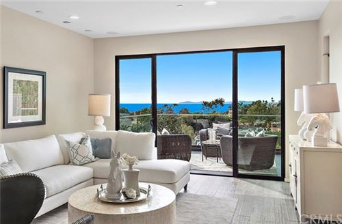 Photo of 348 Y Place, Laguna Beach, CA 92651 (MLS # LG20050418)