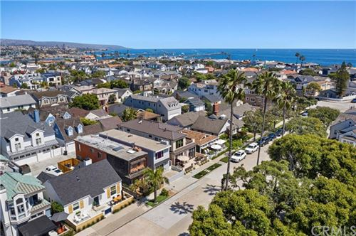 Photo of 324 L Street, Newport Beach, CA 92661 (MLS # NP20096418)