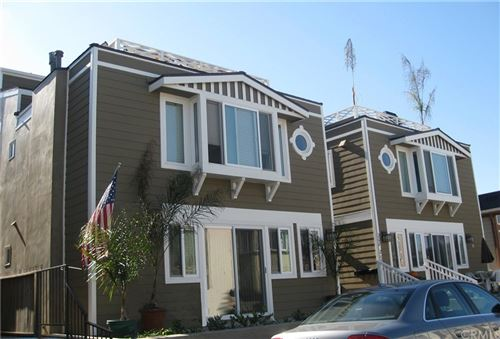 Photo of 208 41st Street, Newport Beach, CA 92663 (MLS # NP21197418)