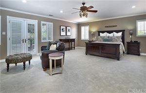 Tiny photo for 19041 Country Club Lane, Yorba Linda, CA 92886 (MLS # PW19163418)