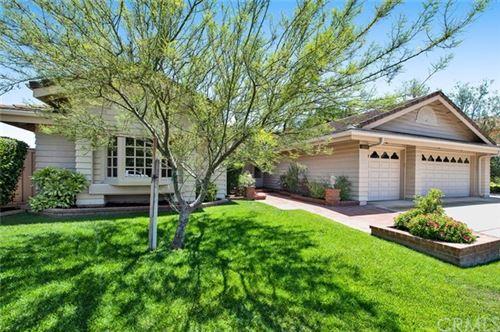 Photo of 6644 E Smokey Avenue, Orange, CA 92867 (MLS # PW20103418)