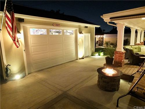 Tiny photo for 11111 Bunker Hill Drive, Los Alamitos, CA 90720 (MLS # PW21202418)
