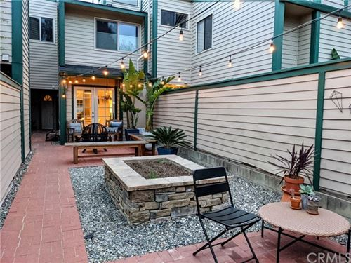 Photo of 1445 Prefumo Canyon Road #20, San Luis Obispo, CA 93405 (MLS # SC21071418)