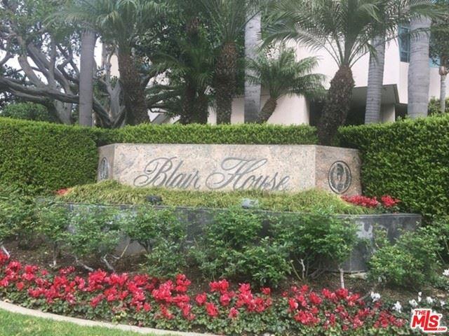 10490 Wilshire Boulevard #706, Los Angeles, CA 90024 - MLS#: 21753418