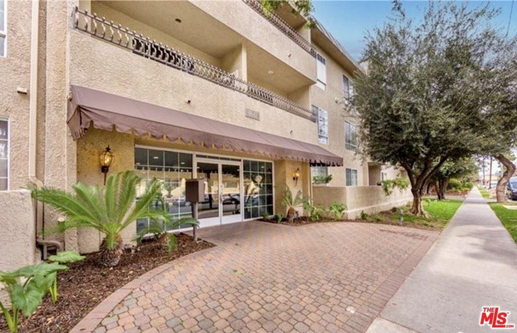 4647 Willis Avenue #223, Sherman Oaks, CA 91403 - MLS#: 21762418