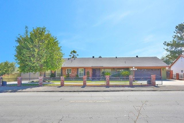 9250 Locust Avenue, Fontana, CA 92335 - MLS#: 525418
