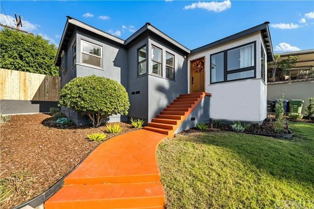 4150 Verdugo View Drive, Los Angeles, CA 90065 - MLS#: BB20234418