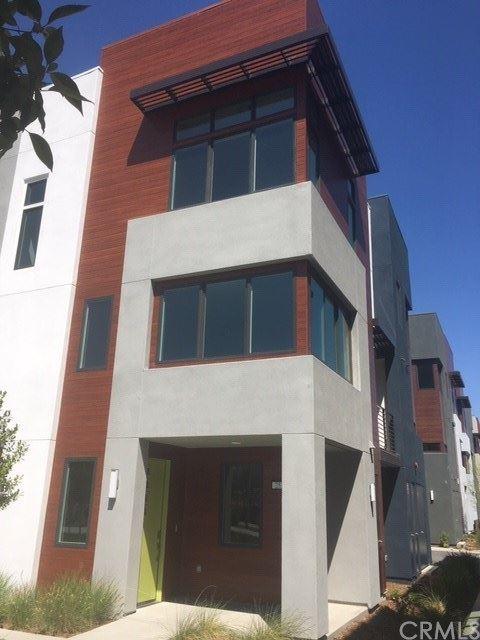 253 Waypoint, Tustin, CA 92782 - MLS#: CV20144418