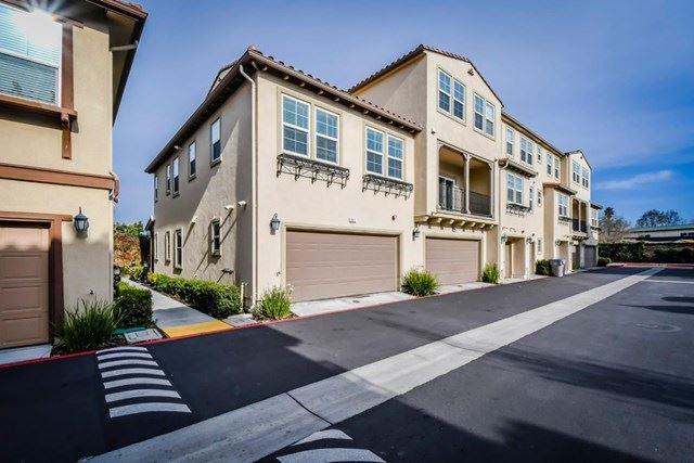 1032 Victories Loop, San Jose, CA 95116 - #: ML81832418