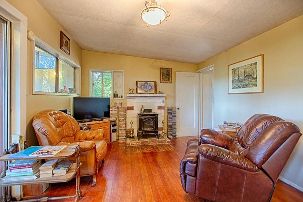 10885 Visitar Street, Felton, CA 95018 - #: ML81865418