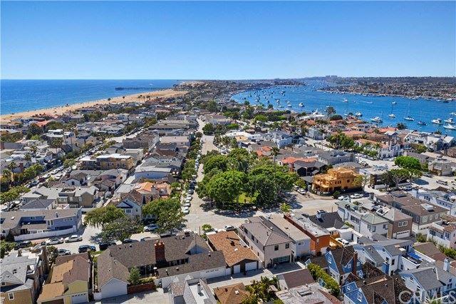 Photo of 324 L Street, Newport Beach, CA 92661 (MLS # NP20096418)
