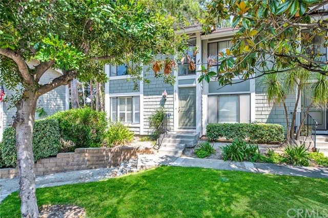 21567 Lost River Court, Lake Forest, CA 92630 - MLS#: OC20147418
