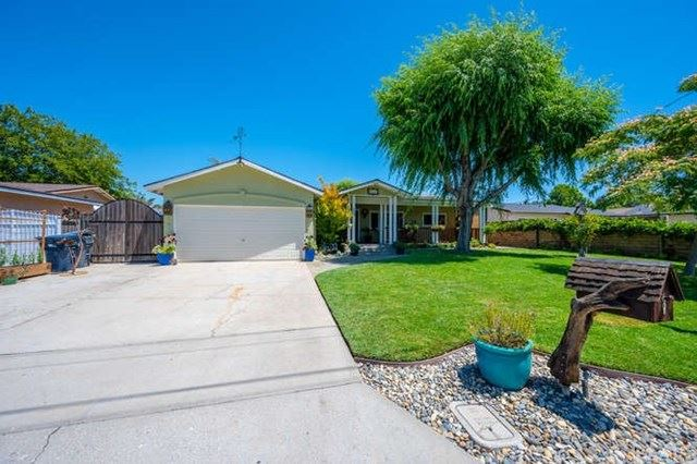4020 Sara, Santa Maria, CA 93454 - MLS#: PI20145418