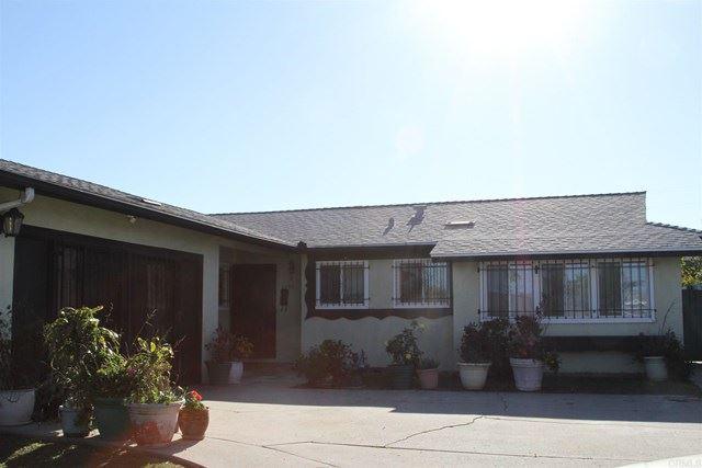 4980 Genesee Ave, San Diego, CA 92117 - #: PTP2101418