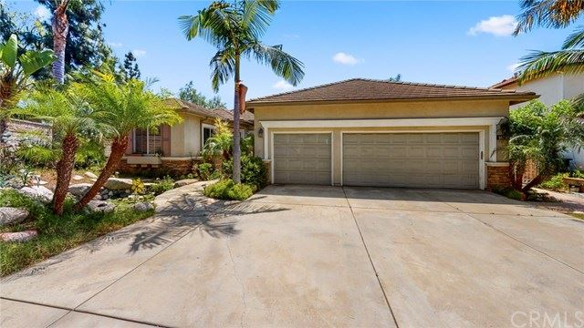 16750 Compass Circle, Yorba Linda, CA 92886 - MLS#: PW20090418