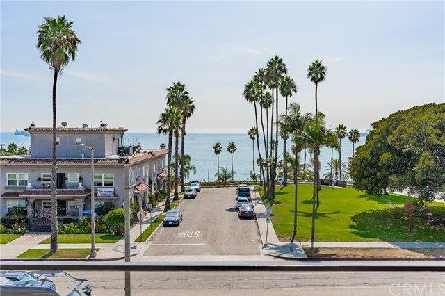 2105 E Ocean Boulevard #22, Long Beach, CA 90803 - MLS#: PW20190418