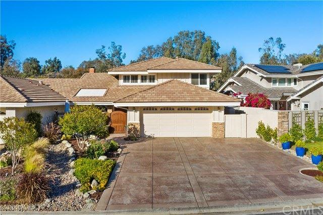 7625 E Twinleaf Trail, Orange, CA 92869 - MLS#: PW21085418