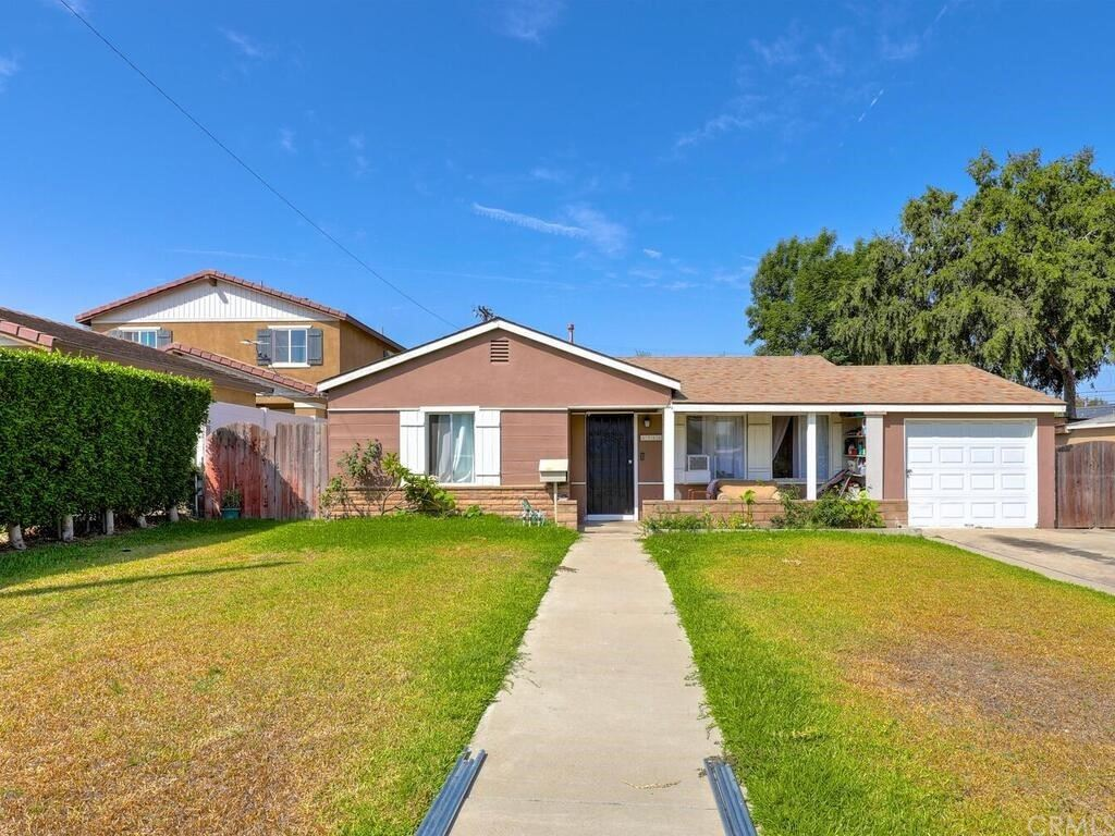 6961 Indiana Avenue, Buena Park, CA 90621 - MLS#: PW21200418