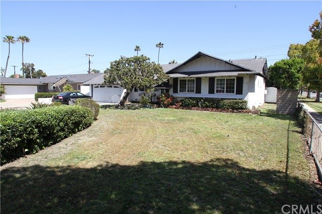 2506 Colby Place, Costa Mesa, CA 92626 - #: RS21055418