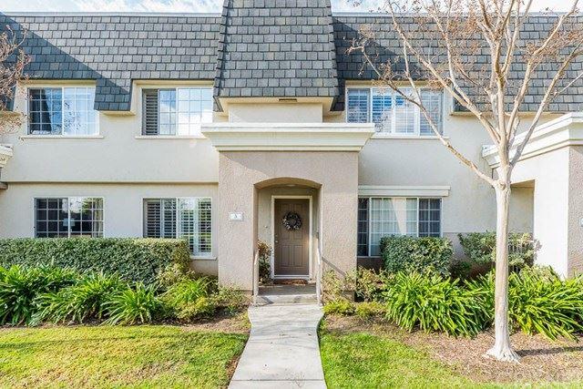19200 Haynes Street #5, Reseda, CA 91335 - MLS#: SR21013418
