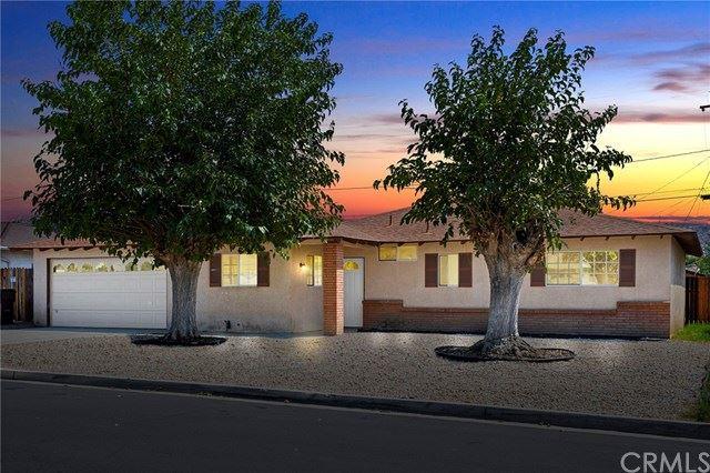 40875 Camellia Drive, Hemet, CA 92544 - MLS#: SW20151418