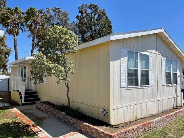 18 Via Rosal #18, Camarillo, CA 93012 - MLS#: V1-4418