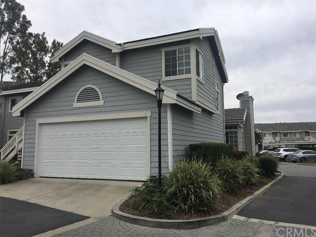 5 Dover Place #5, Laguna Niguel, CA 92677 - MLS#: WS20181418