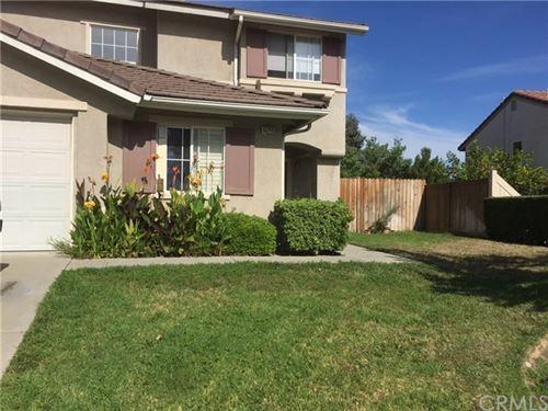 Photo of 15248 Carey Ranch Lane, Sylmar, CA 91342 (MLS # CV19200419)