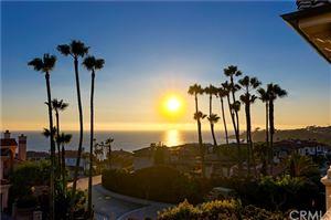 Tiny photo for 101 Ritz Cove Drive, Dana Point, CA 92629 (MLS # OC19194419)