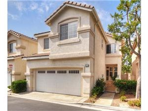 Photo of 135 Cape Victoria #130, Aliso Viejo, CA 92656 (MLS # OC19239419)