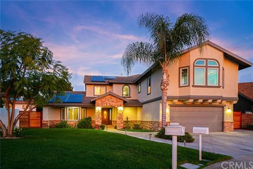 Photo of 26831 Andalusia Circle, Mission Viejo, CA 92691 (MLS # OC20021419)
