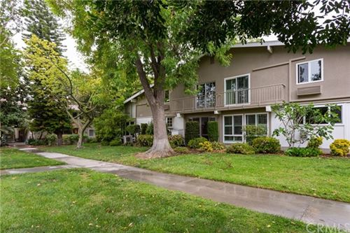 Photo of 549 VIA ESTADA #D, Laguna Woods, CA 92637 (MLS # OC21079419)
