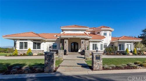 Photo of 5940 Oakhill Drive, Santa Maria, CA 93455 (MLS # PI21038419)