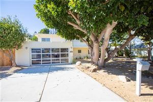 Photo of 3079 Nestall Road, Laguna Beach, CA 92651 (MLS # PW19257419)