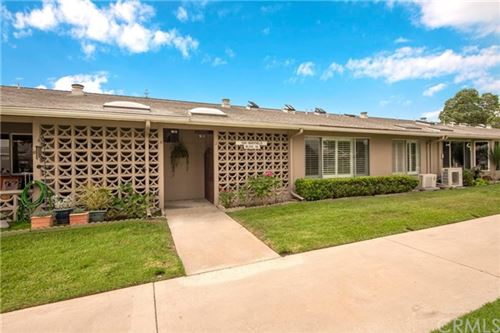 Photo of 1281 Mayfield Road, Seal Beach, CA 90740 (MLS # PW20183419)